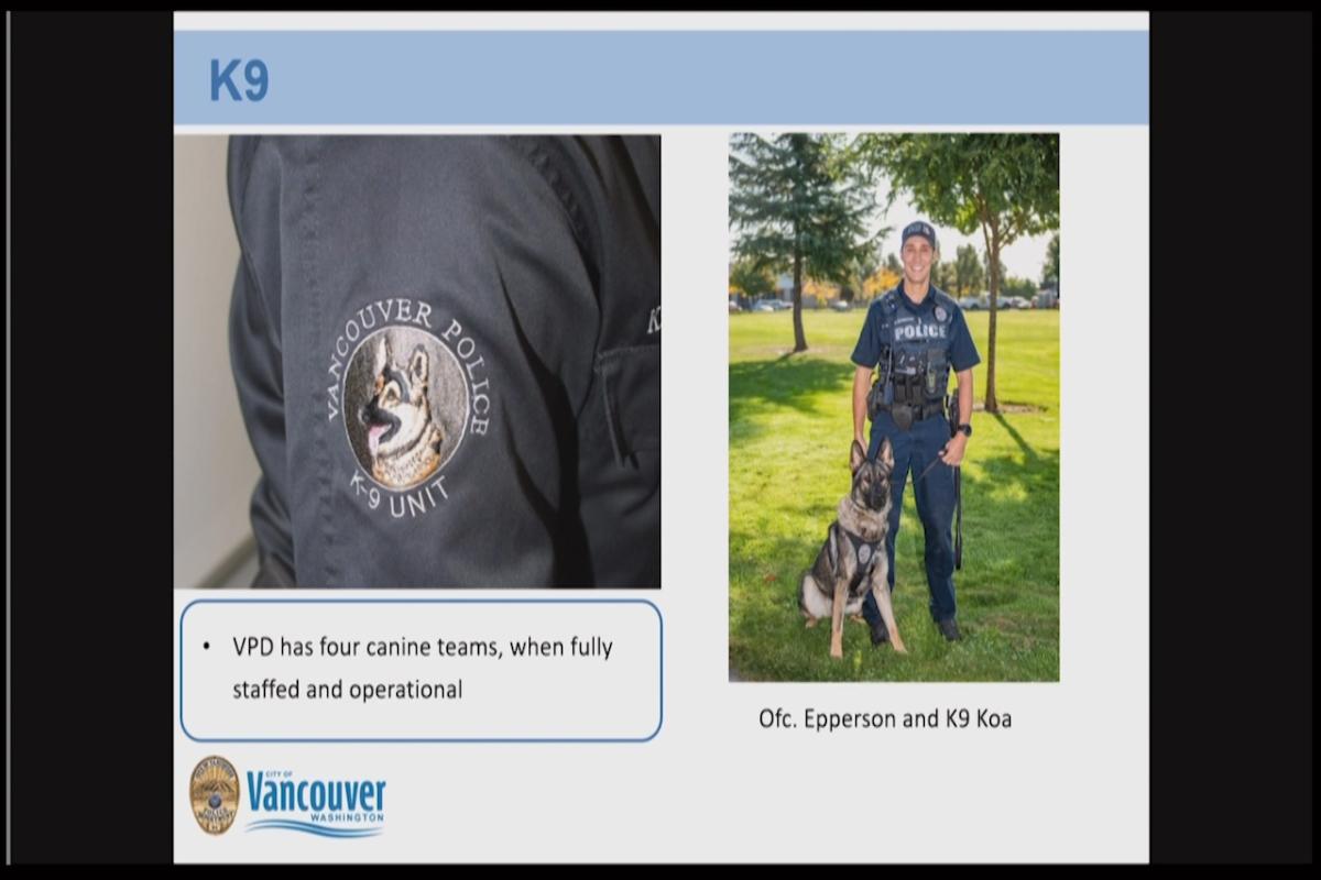 VPD 101 Presentation Asst. Chief Lester Investigations Div._pt2