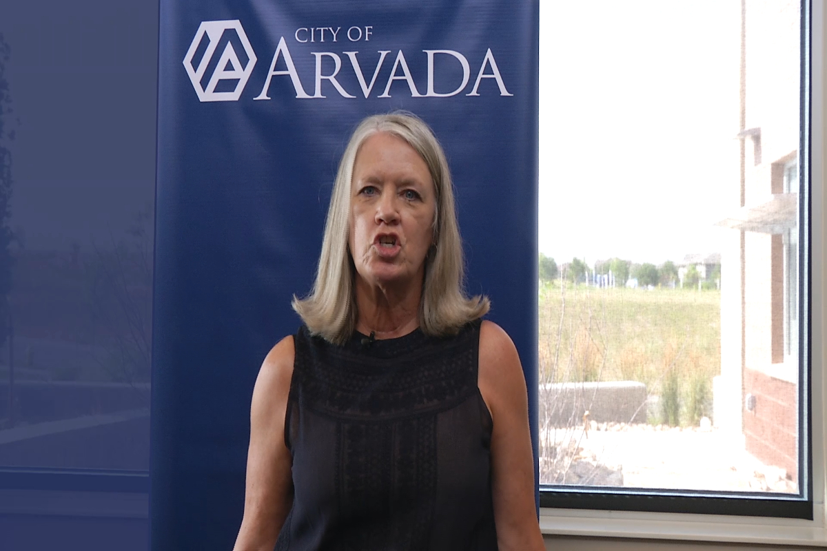Why I Love Arvada: Stunning Views and Community Relationships