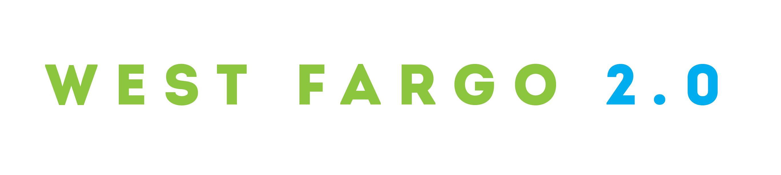 West Fargo 2.0