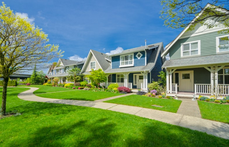 Housing Preferences