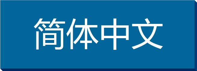 Chinese 简体 中文