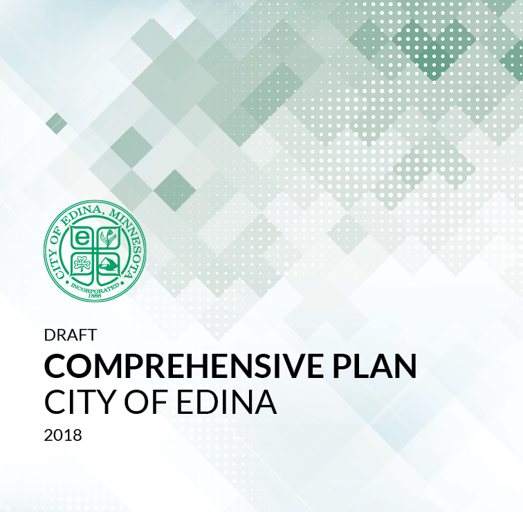 Download the Draft Comprehensive Plan