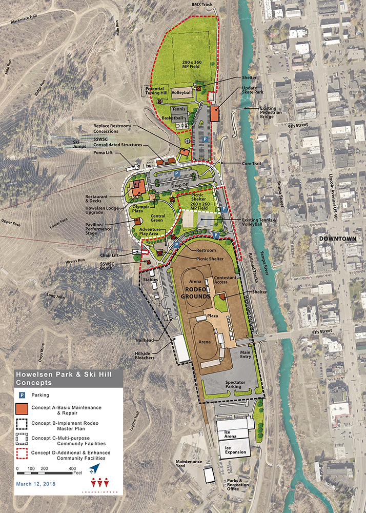 180319 howelsen phased park plan portrait small