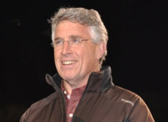 Dan wolford