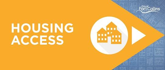 Housing access sm
