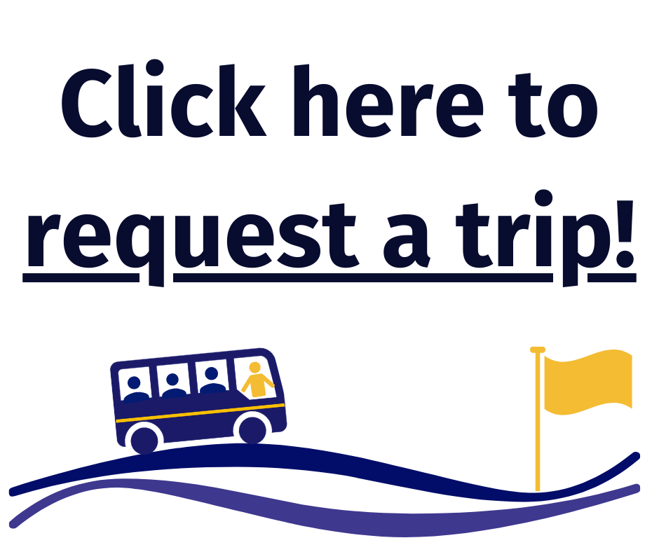 Click Here to Request a Trip!
