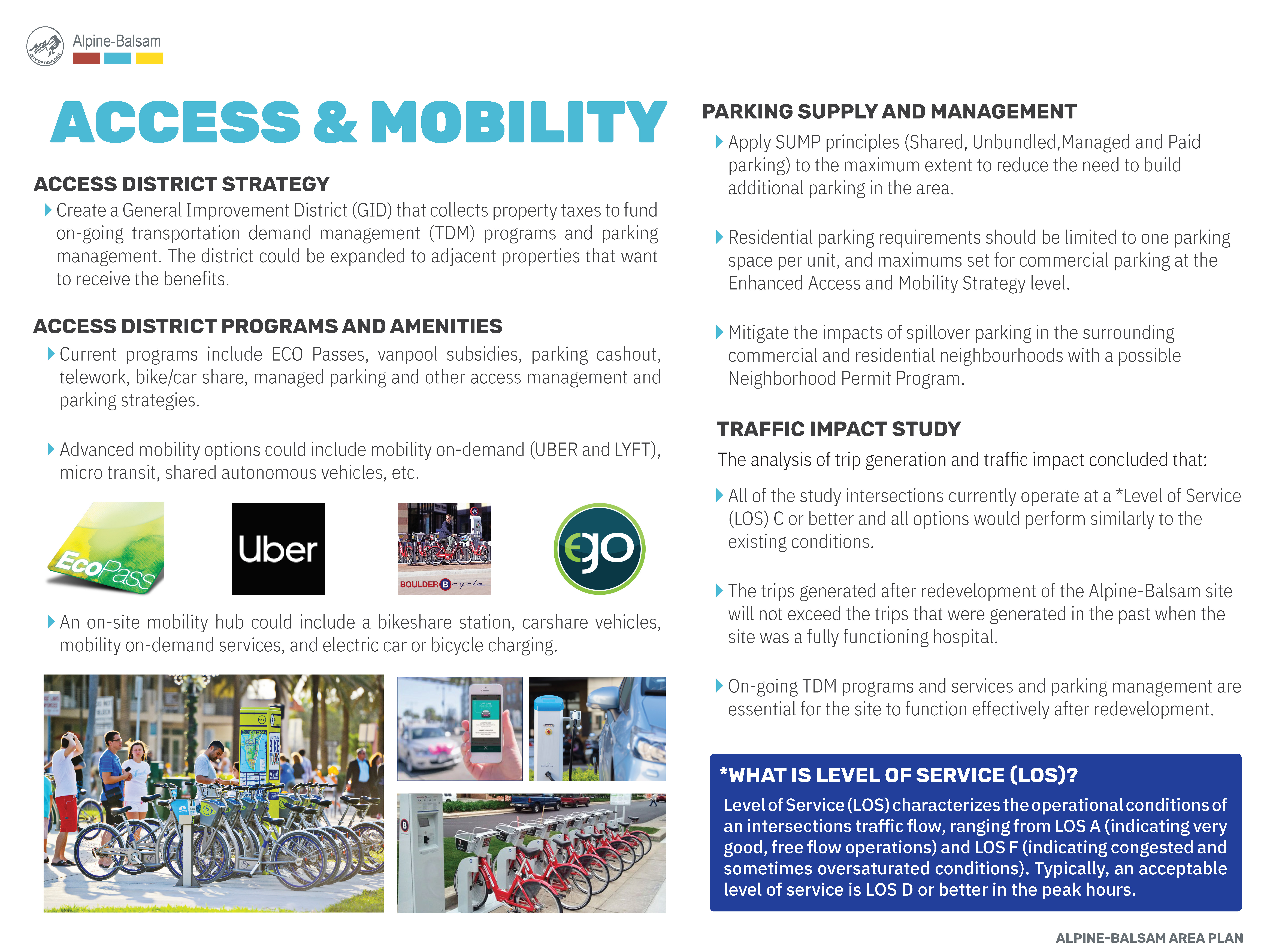 Openhouseboards summer2019 access mobility page 2