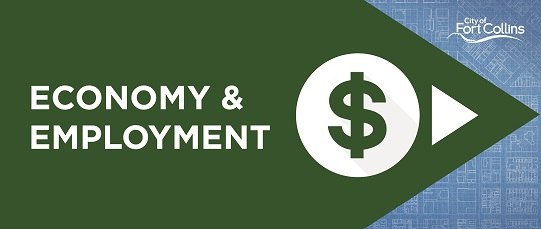 Economy employment sm