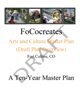 Fococreates draft plan overview image 2
