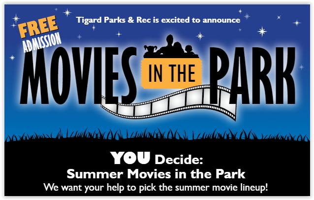 Movie survey image