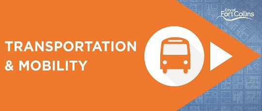 Transportation mobility smjpg
