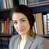 Dr Esther Sullivan Assistant Professor University Of Colorado