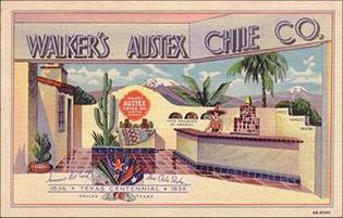 Txwalkersaustexchileco1936