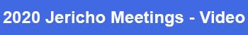 http://mtmansfieldctv.org/jericho-meetings/