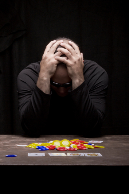 Betting it all torino vs fiorentina betting expert nfl