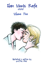 EMR Volume 5