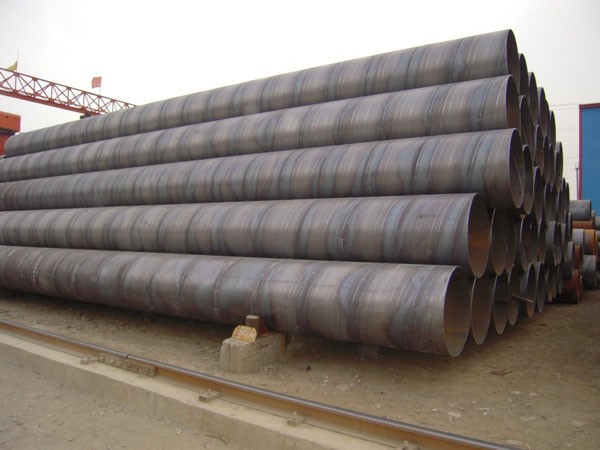 - Tianjin Xinyue Steel Co.
