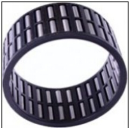 Offer K25*35*30mm Needle Roller Cage - Jia Shan CBL Bearing Company