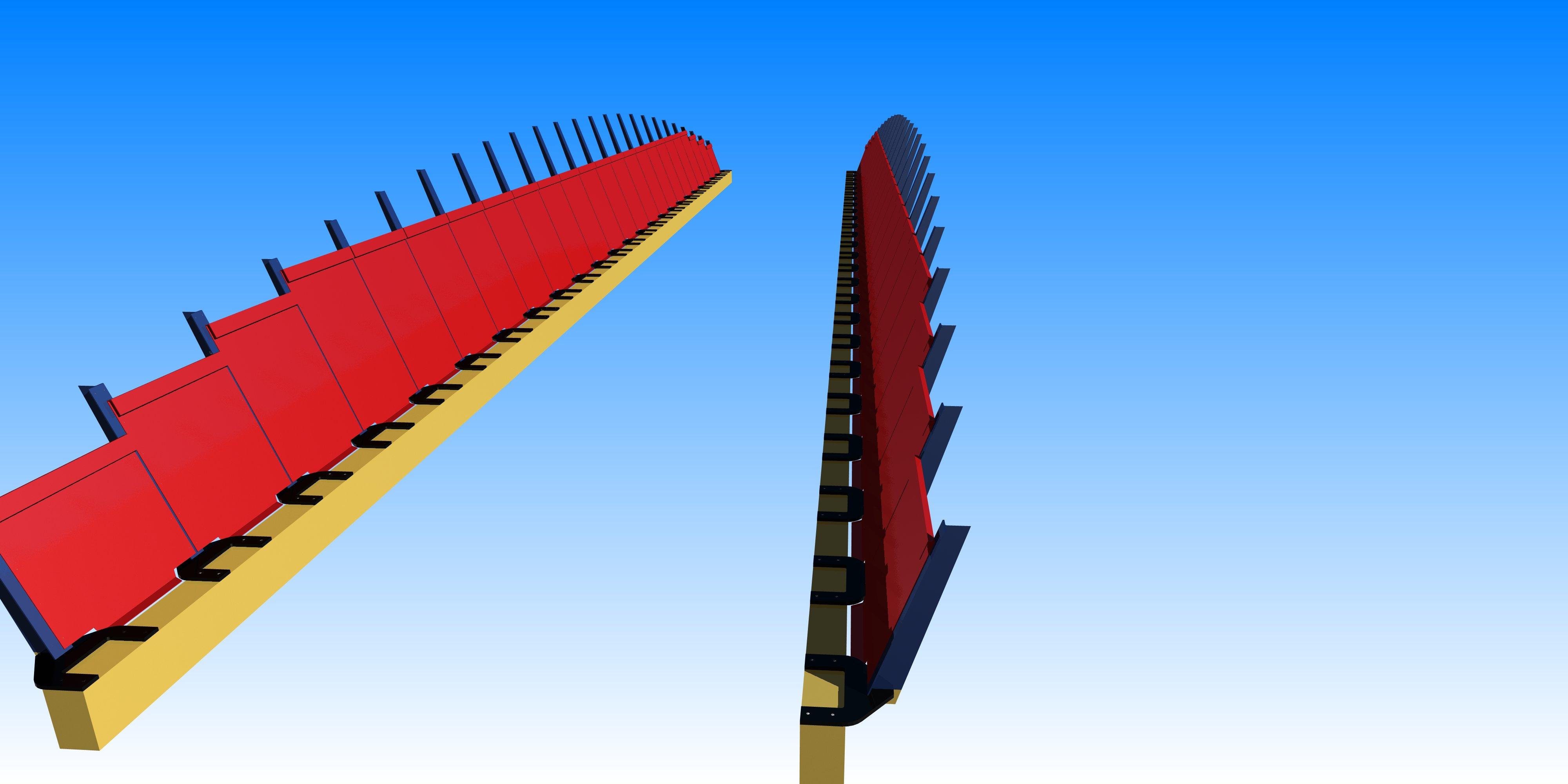 - The Engineering Design