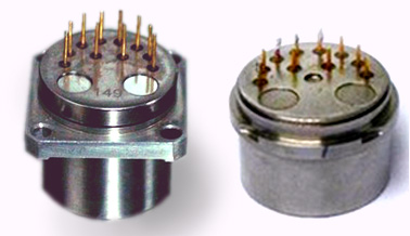 AS1914 Low cost high quality quartz accelerometer With best price  - Shenzhen Rion Technology Co., Ltd