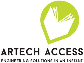 Artech Access - Individual Subscription
