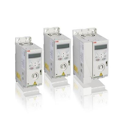 ABB Inverter ACS-143-1K6-3