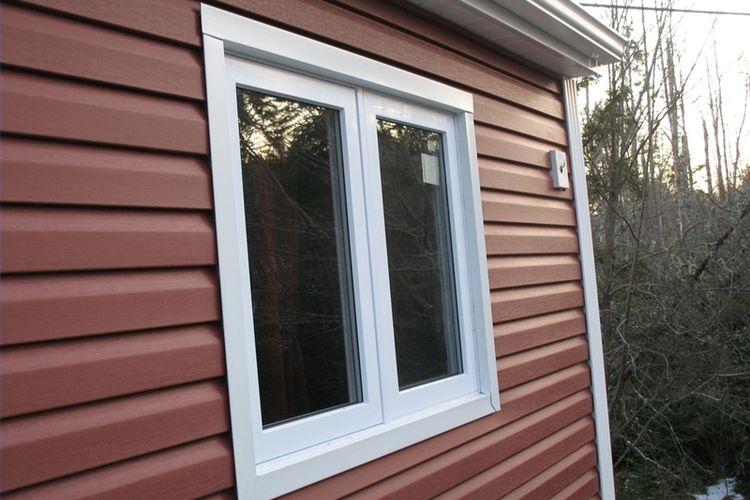 aluminum sliding window - Shandong Havit Window and Door Co., Ltd