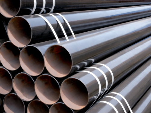 API5CT casing pipe - Tianjin Xinyue Industrial and Trade Co.,Ltd