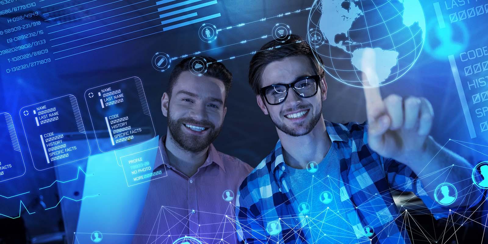 Telecom Software Development