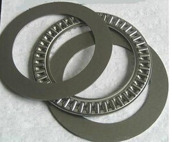 thrust roller bearing AXK2035 - Jia Shan CBL Bearing Company