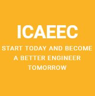 International online CAE Education Center – ICAEEC