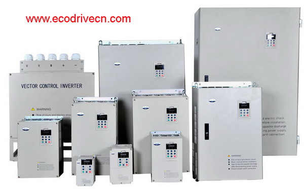 closed loop vector control frequency inverters - V&T Technologies Co., Ltd.