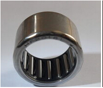 HFL3030 ONE-WAY Bearing - Jia Shan CBL Bearing Company