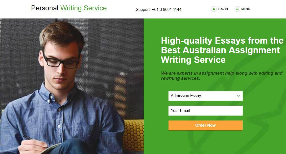 list of top rated websites that write essays for you the best website that writes essays for you