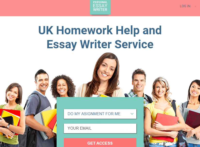 personalessaywriter com cheap essay writing service review  personalessaywriter com review