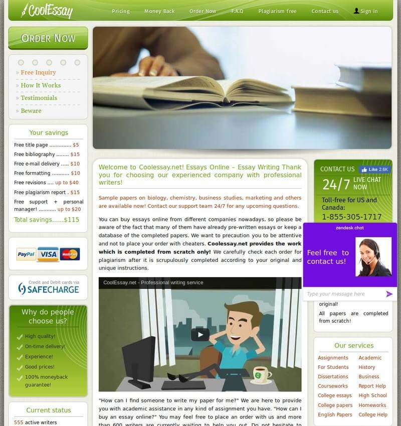 coolessay net essay writing service review essays reviews com coolessay net review