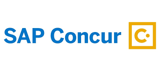 Image result for concur logo
