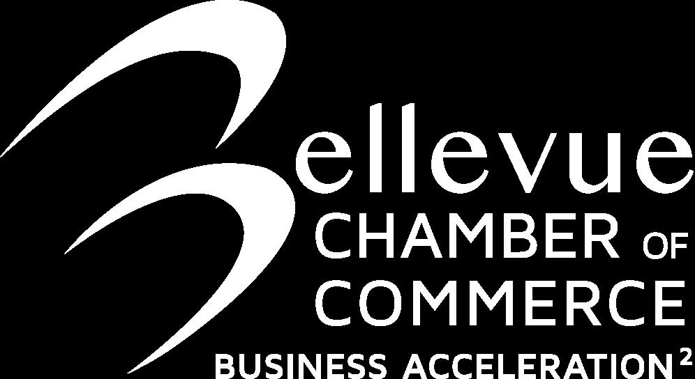 Eastside Leadership Conference | June 21, 2019