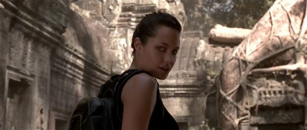 lara-croft-tombraider-ta-prohm