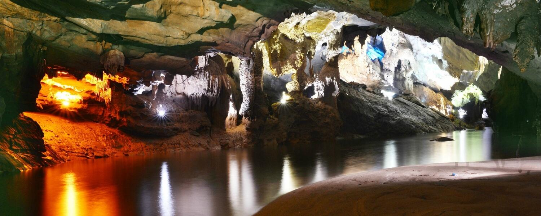 phong-nha-caves