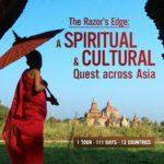 spiritual-tour-blog