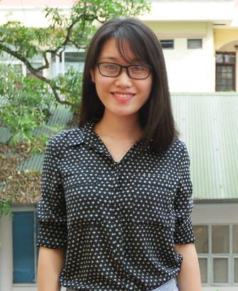 Bui Thanh