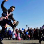 Hmong-New-Year-festival