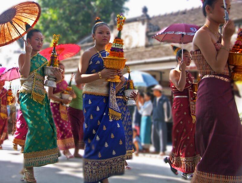 Bun-Pha-Vet-Laos