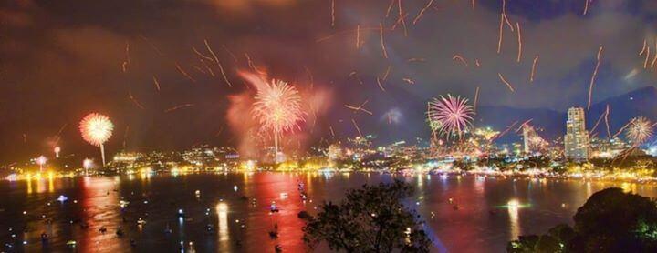 Estonians-Phuket-New-Years-Eve