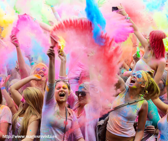 Festival-of-colours