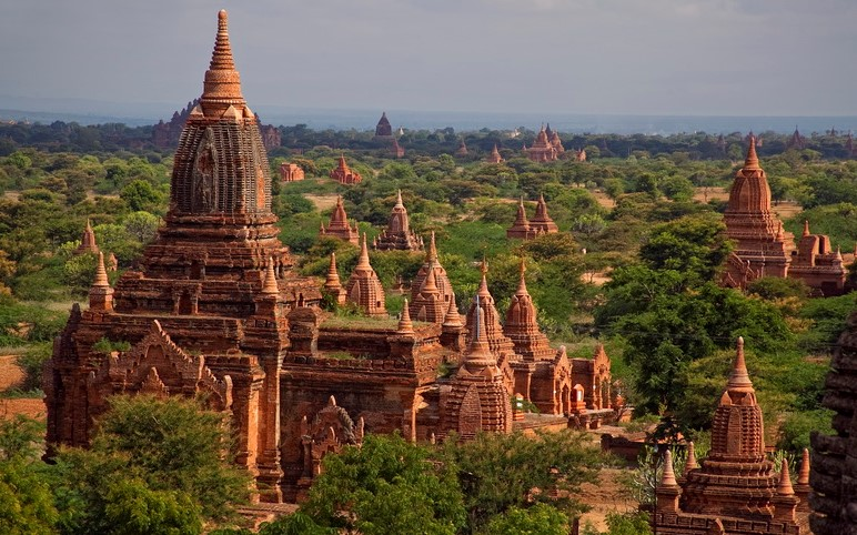 Bagan_Green_Landscape_in_August_copy