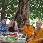 What to do in Chiang Mai, Thailand