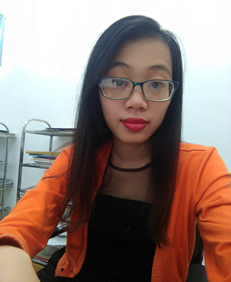 Thu Ha Travel Designer