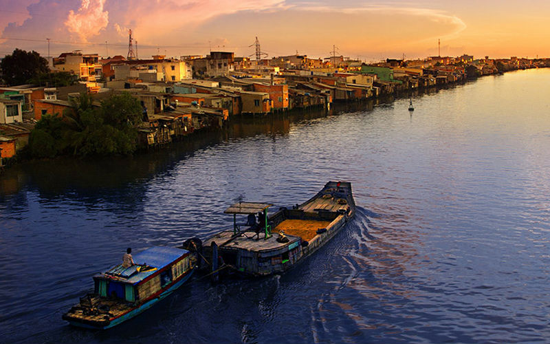 Ultimate Guide for the best Mekong Cruise » Exotic Voyages